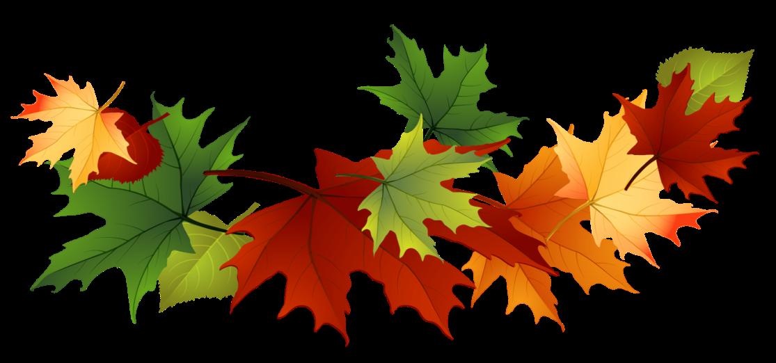 Осенние презенты на профиль rehau
